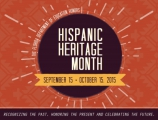 Governor Rick Scott and First Lady Ann Scott Invite K-12 Students to Participate in 2015 Hispanic Heritage Month Contests